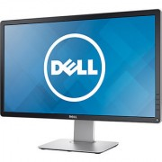 Dell P2414H 24 Widescreen LED Backlight IPS LCD Monitor
