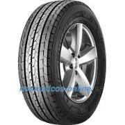 Bridgestone Duravis R660 ( 195/75 R16C 107/105R )