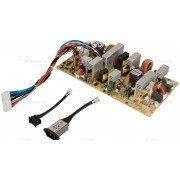 Q1251-69312 Power Supply HP DesignJet 5000/5500