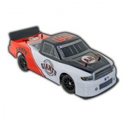 Redcat Racing San Francisco Giants MLB Licensed Remote Control Race Truck