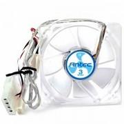 Ventilator Antec TriCool 80mm