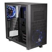 Thermaltake ca 1e9 - 00 M1WN-00 per 03 - Case per PC Nero