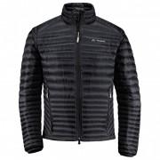 Vaude - Kabru Light Jacket II - Daunenjacke Gr M schwarz