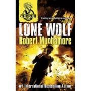 Lone Wolf: Book 16 by Robert Muchamore