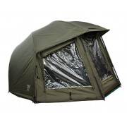 Pro-Zone Brolly System