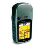GPS PORTATILE GARMIN ETREX VISTA HCX A COLORI