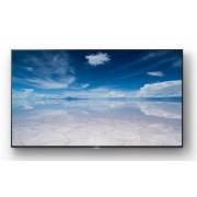 "Sony 65"" Black Led Large Format Display Ultra Hd 450 Cd/m2 17/7 Operat"