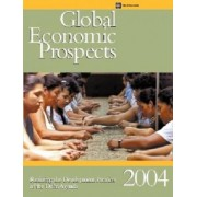 Global Economic Prospects 2004 by World Bank