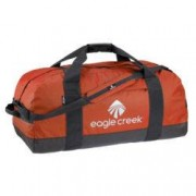 Eagle creek Reisetasche Duffle Large Red Clay