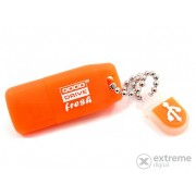 "Memorie USB Goodram ""Fresh"" 16GB USB2.0 (PD16GH2GRFOR9)"