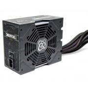 P1-650S-NLB9 Core Edition Pro Alimentation PC ATX 650 W