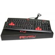 Tastatura Thermaltake Gaming Tt eSPORTS AMARU