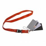 Micnova Digital Grey Card MQ-DGCM