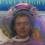 Gary Wright - Dream Weaver (0075992729420) (1 CD)