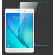 SuperMay™Samsung Tab A 9.7 SM-T550 Tempered Glass Screen Protector 0.3mm thickness for Samsung Tablet T550 screen protector