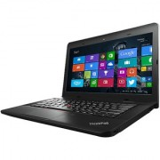 Refurbished Lenovo ThinkPad X240 12.5 Laptop Ultrabook Intel i5 8gbRAM 1000gb Windows 8.1 professional