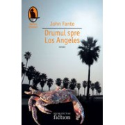 DRUMUL SPRE LOS ANGELES- Anticariat