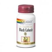 BLACK COHOSH (CIMICÍFUGA) 120 Cápsulas vegetales