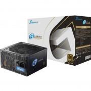 Sursa Seasonic G Series 450W ATX/EPS 12V