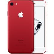 Apple iPhone 7 256GB RED mprl2gh/a На склад
