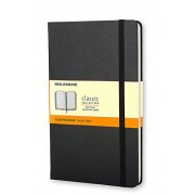 Moleskine 944349 - Cuaderno