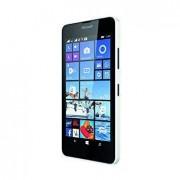 Microsoft Lumia 640 LTE 8 Go Blanc Débloqué