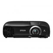 Videoproiector Epson EH-TW5200 DLP Full HD Negru