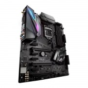 Asus Intel Rog Strix Z270E Gaming Lga 1151 Atx Motherboard