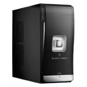ADVANCE Box PC Black Magic - bianco