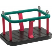 Elastice Rainbow Loom - Standard Teal-600 buc
