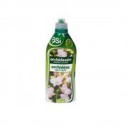 Fertilizant special pentru orhidee NKP 4-4-7 BSI 800ml