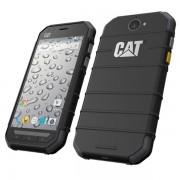 Smartphone Dual SIM Caterpillar CAT S30 LTE