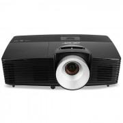 Videoproiector Acer X113P 3000 lumeni
