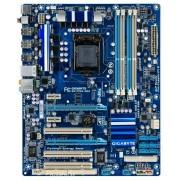Gigabyte GA-Z68XP-UD3 rev1.