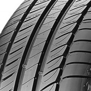 Michelin Primacy HP ( 205/55 R16 91V MO, GRNX, s ochrannou lištou ráfku (FSL) )