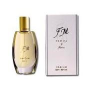 Dámský parfém FM Group č.05