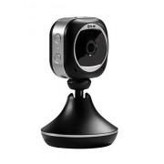 Flir FXV101-H Sistema de vigilancia inalámbrico HD