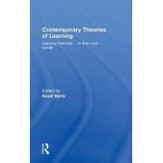 Contemporary Theories of Learning by Knud Illeris