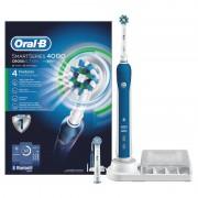 Oral-B PRO4000