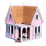 Greenleaf Dollhouses Coventry Cottage Dollhouse K