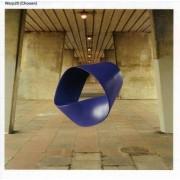 Artisti Diversi - Warp20= Chosen= (0801061020224) (2 CD)