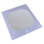 Bitspower Mesh RADGARD 140 Alluminio - Argento