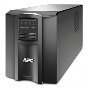 UPS APC Smart SMT1500I 1500VA 980W