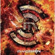 Mygrain - Mygrain (0602527594057) (1 CD)