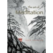 Art of Meditation by Imre Vallyon