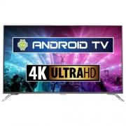 Philips 49PUS7101/12 ,4K Ultra HD Smart LED televízió
