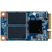 SSD Kingston Now mS200, 30GB, mSATA