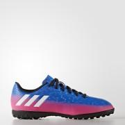 Adidas Детски Стоножки Messi 16.4 TF J BB5655