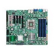 Supermicro MBD-X8ST3-F-O server/workstation motherboard