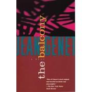 The Balcony (Le Balcon) by Jean Genet